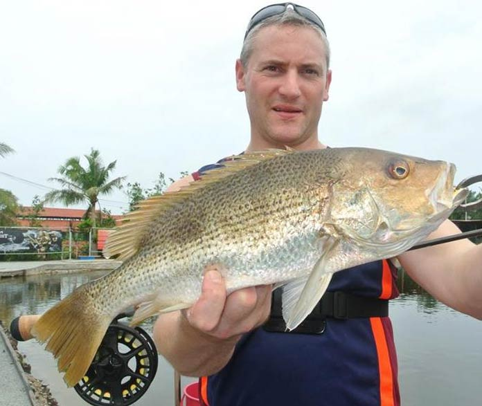 snapper-sw-jurassic-saltwater-fishing-pond-malaysia-20150624-(24)