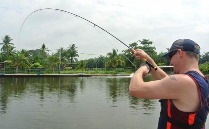sw-jurassic-saltwater-fishing-pond-malaysia-20150624-(16)