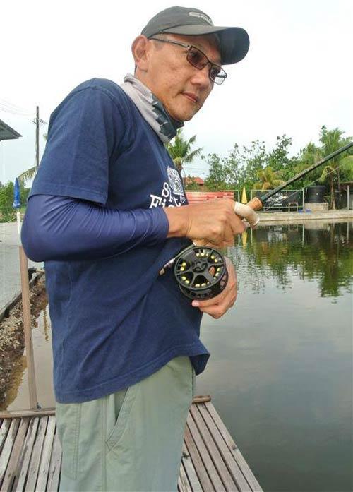 sw-jurassic-saltwater-fishing-pond-malaysia-20150624-(6)
