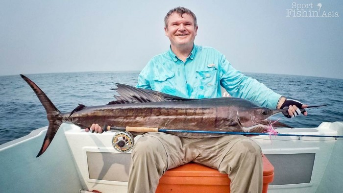 sailfish-rompin-fly-fishing-bob