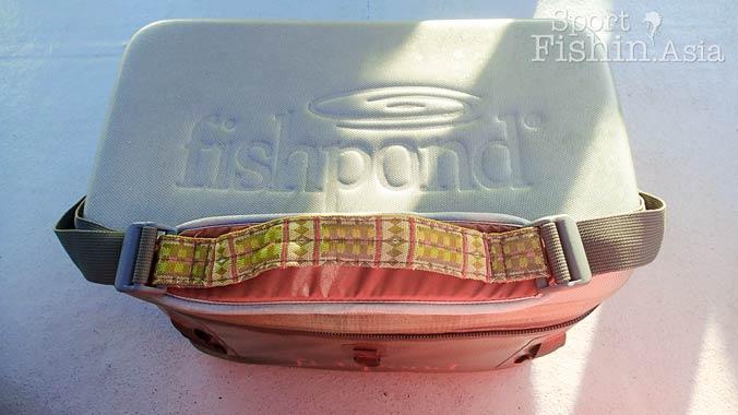 fishpond-boat-bag