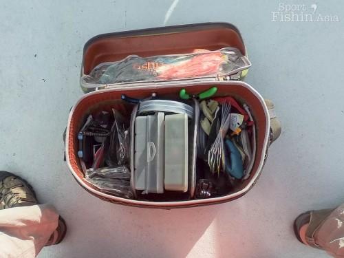 fishpond-boat-bag_150409_7708