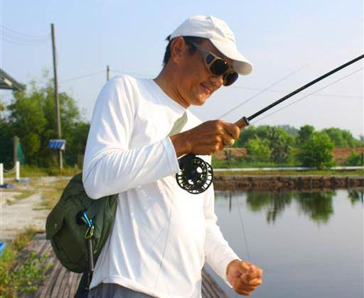 sw-jurassic-fishing-20151112-(6)