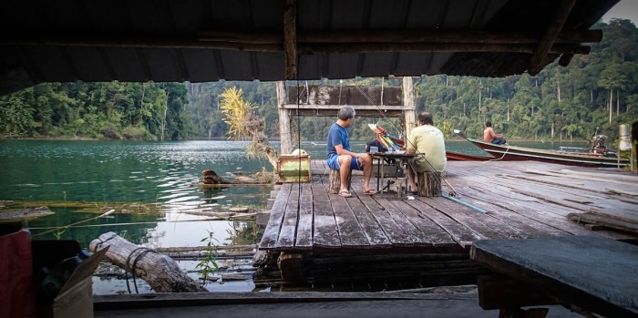 best-cafe-thai-mahseer-fly-fishing_140206_8413