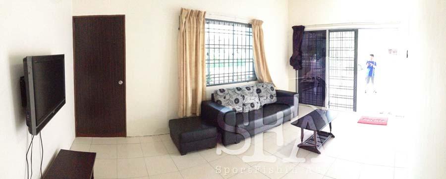 homestay-Kuala-Rompin-17082016-(10)