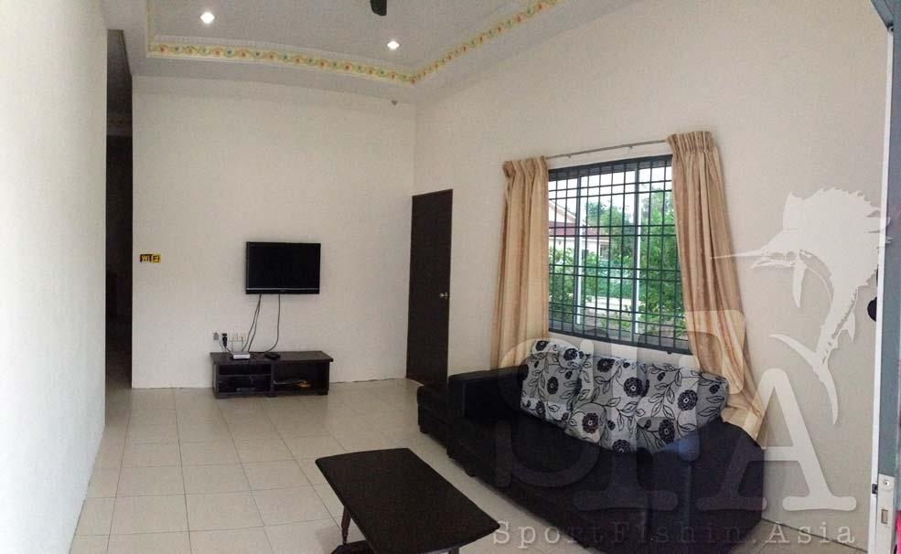 homestay-Kuala-Rompin-17082016-(11)