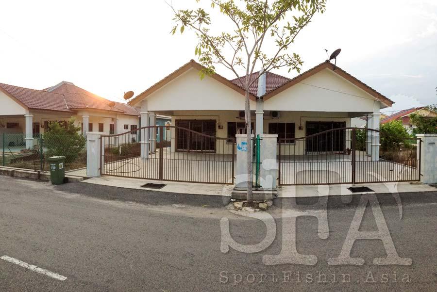 homestay-Kuala-Rompin-17082016-(14)