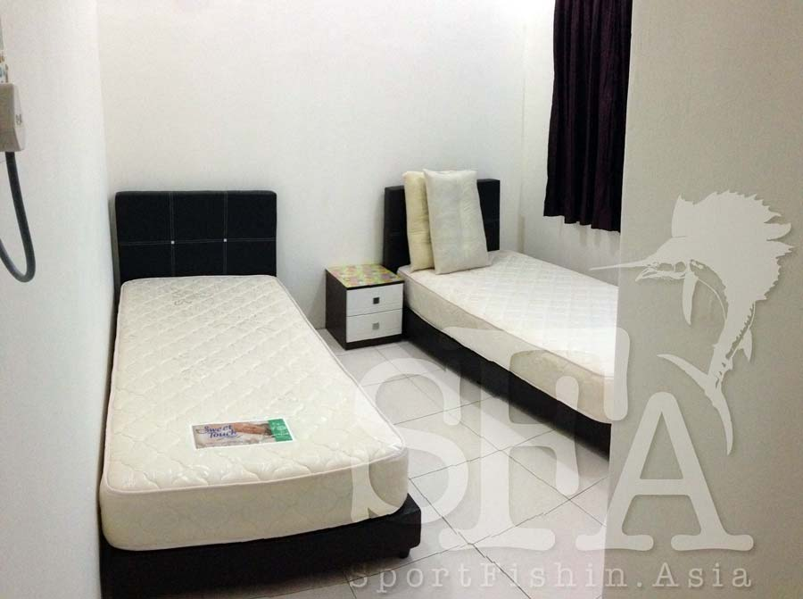 homestay-Kuala-Rompin-17082016-(2)