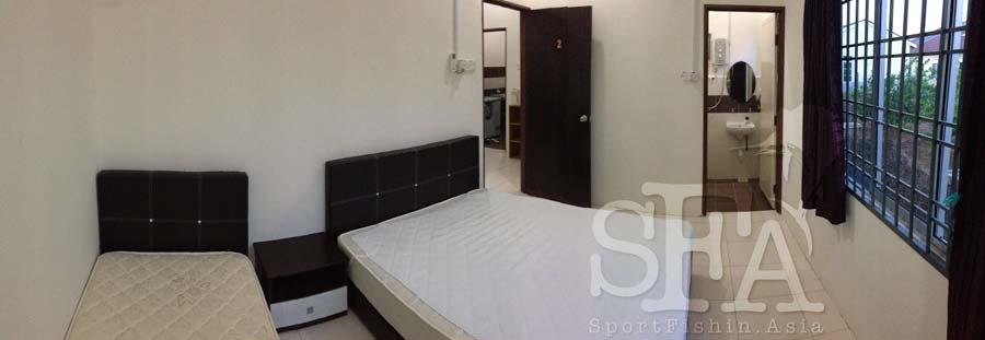 homestay-Kuala-Rompin-17082016-(3)