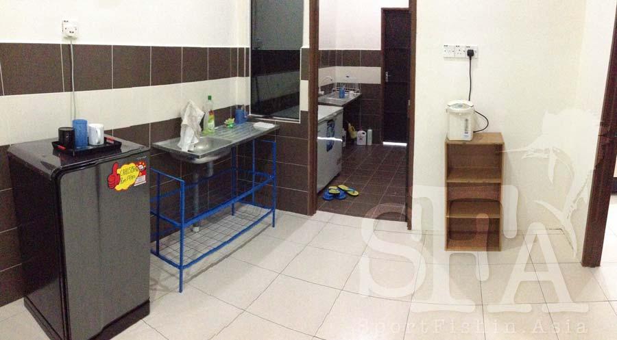 homestay-Kuala-Rompin-17082016-(6)