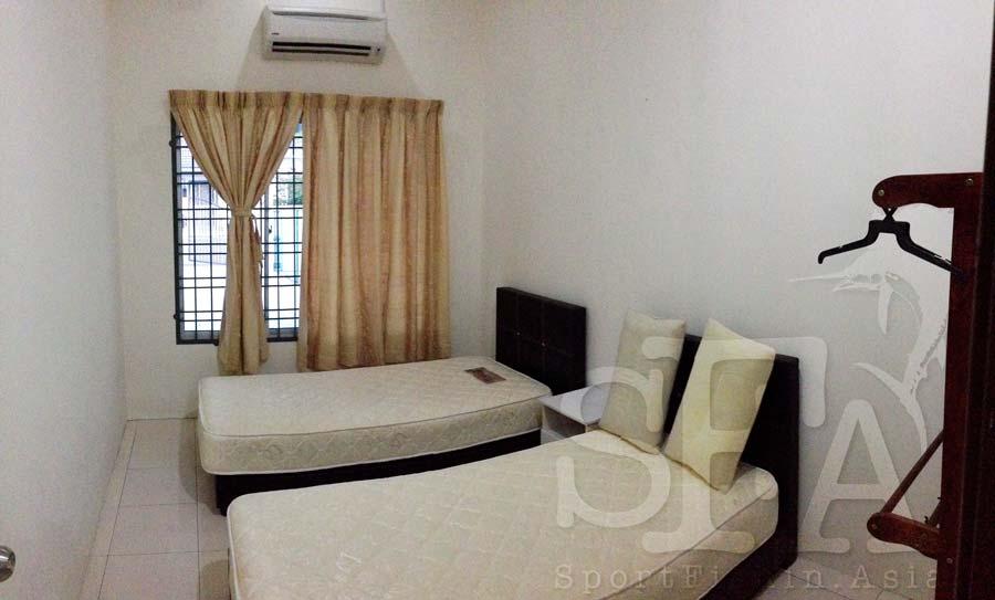 homestay-Kuala-Rompin-17082016-(7)