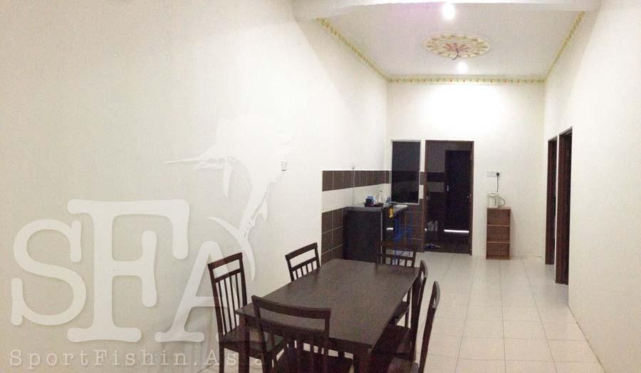homestay-Kuala-Rompin-17082016-(9)