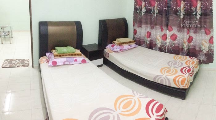 rompin-house-homestay-20150509-(3)