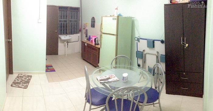 rompin-house-homestay-20150509-(7)