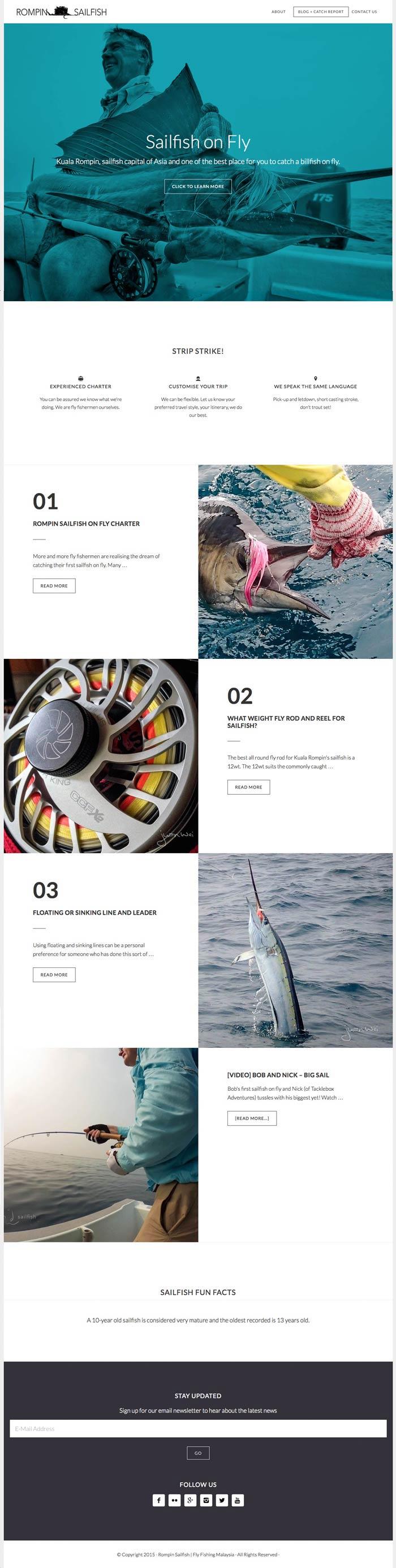 rompin-sailfish-fly-fishing-malaysia_