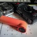HTC-re-GoPro-Olympus-tough-tg-