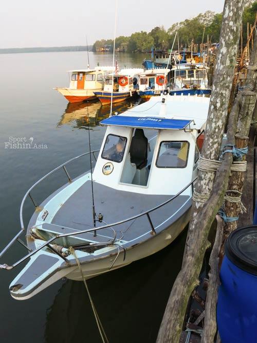 Kuala-Rompin-sailfish-charter-boat-sport-fishing-asia_