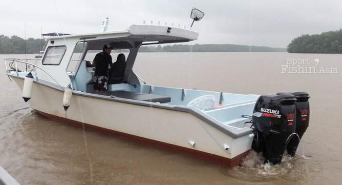 Kuala-Rompin-sailfish-charter-boat_-(1)-sport-fishing-asia-