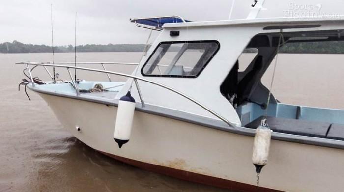 Kuala-Rompin-sailfish-charter-boat_-(2)-sport-fishing-asia-