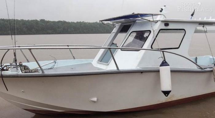 Kuala-Rompin-sailfish-charter-boat_-(3)-sport-fishing-asia-