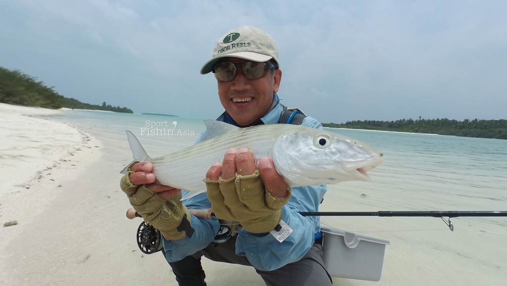 bonefish-maldives-fishing-2015-03-24-15.01.0720150324