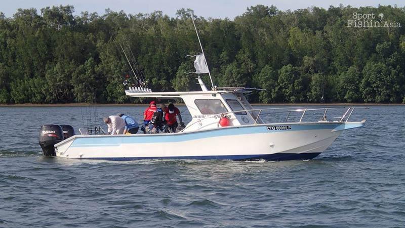kuala-rompin-sailfish-boat_140809_0608