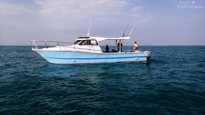 kuala-rompin-sailfish-fishing-charter_141014_3219