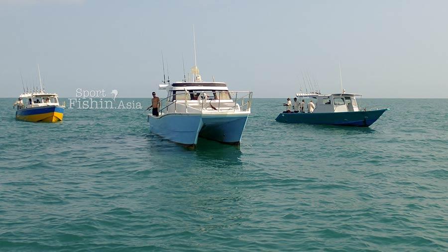 kuala-rompin-sailfish-fishing-charter_141014_3238