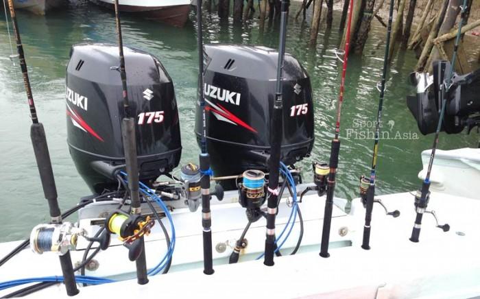 rompin-fishing-gear-20150910