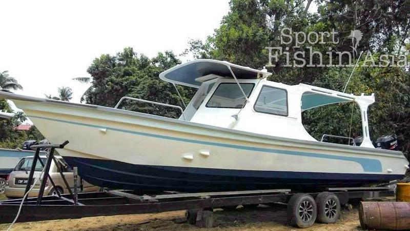 rompin-sailfish-charter-boat