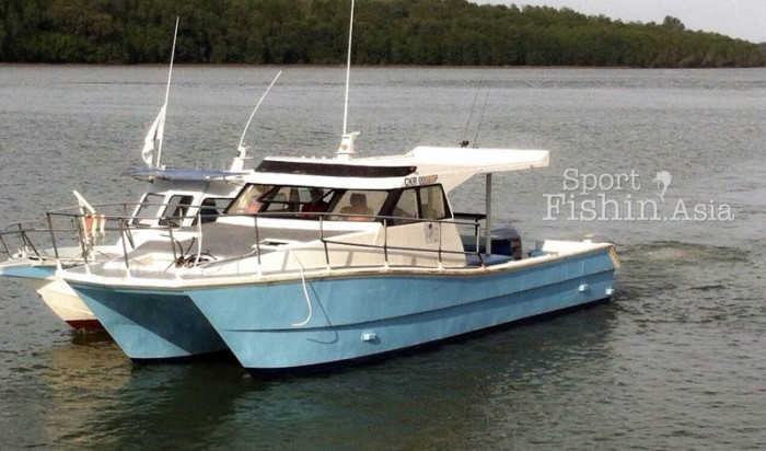 rompin-sailfish-charter-boats