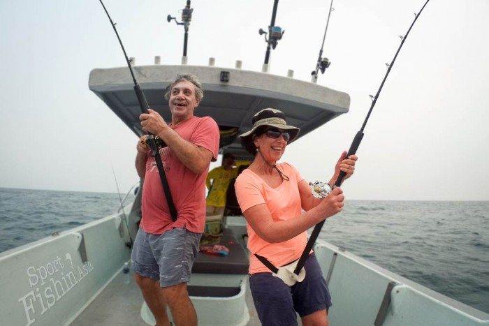 sailfish-rompin-barry_150908_4151