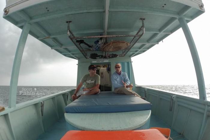 sailfish-rompin-scott_150919_5823