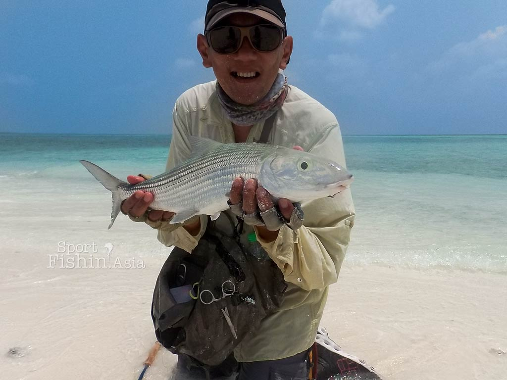 maldives-bonefish-jw