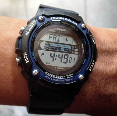 Casio-Tide-Graph-Moon-Phase-Watch-Review-20160401