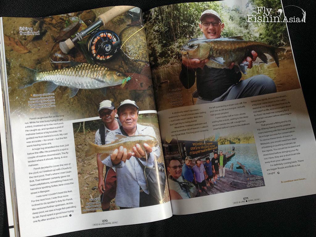 Thai-mahseer-write-up-rod-and-line-mag-april-2016-20160411