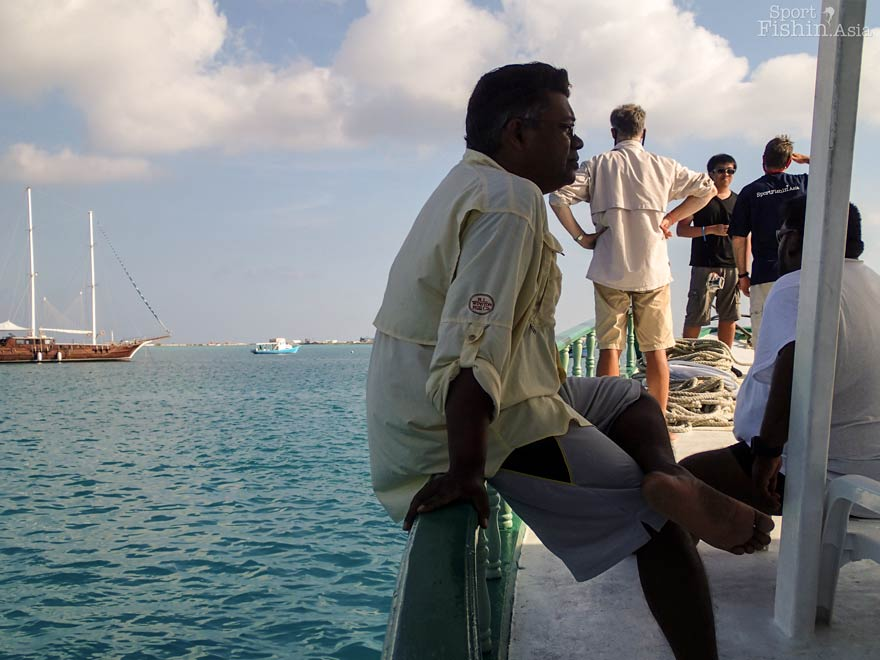 maldives-male-fly-fishing-walkabout-scenes-20130413-(35)