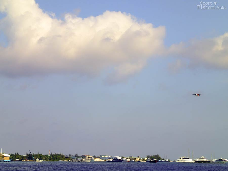 maldives-male-fly-fishing-walkabout-scenes-20130413-(39)