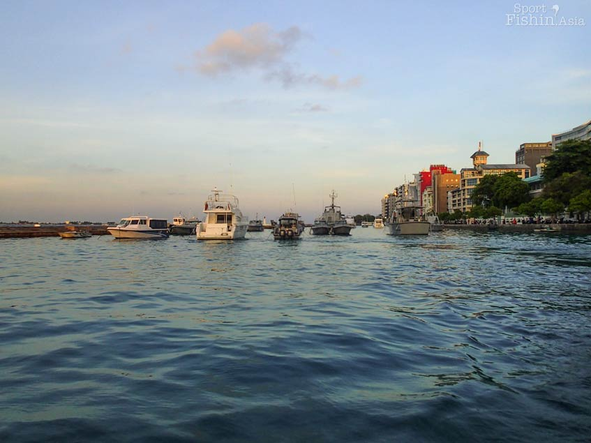 maldives-male-fly-fishing-walkabout-scenes-20130413-(8)
