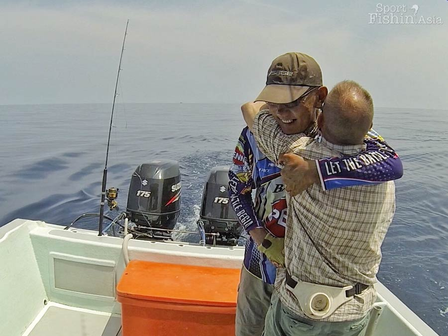 rompin-sailfish-fishing-andrew-jarret-20160418-