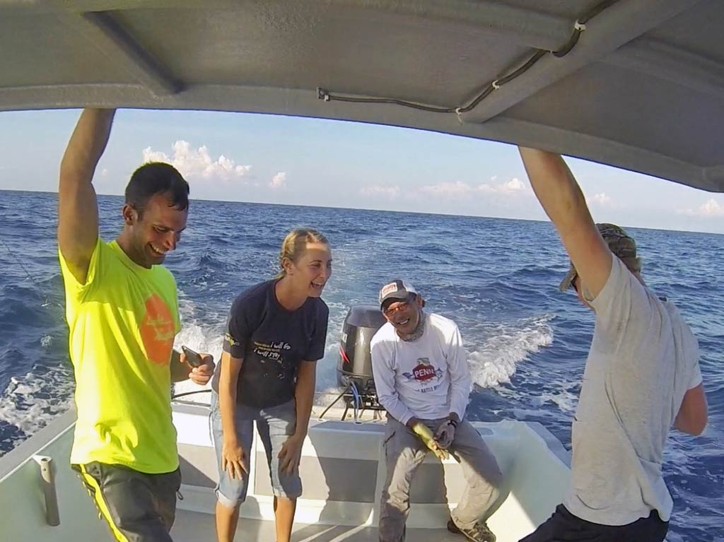rompin-sailfish-fishing-dan-gillespie-20150413-(1)