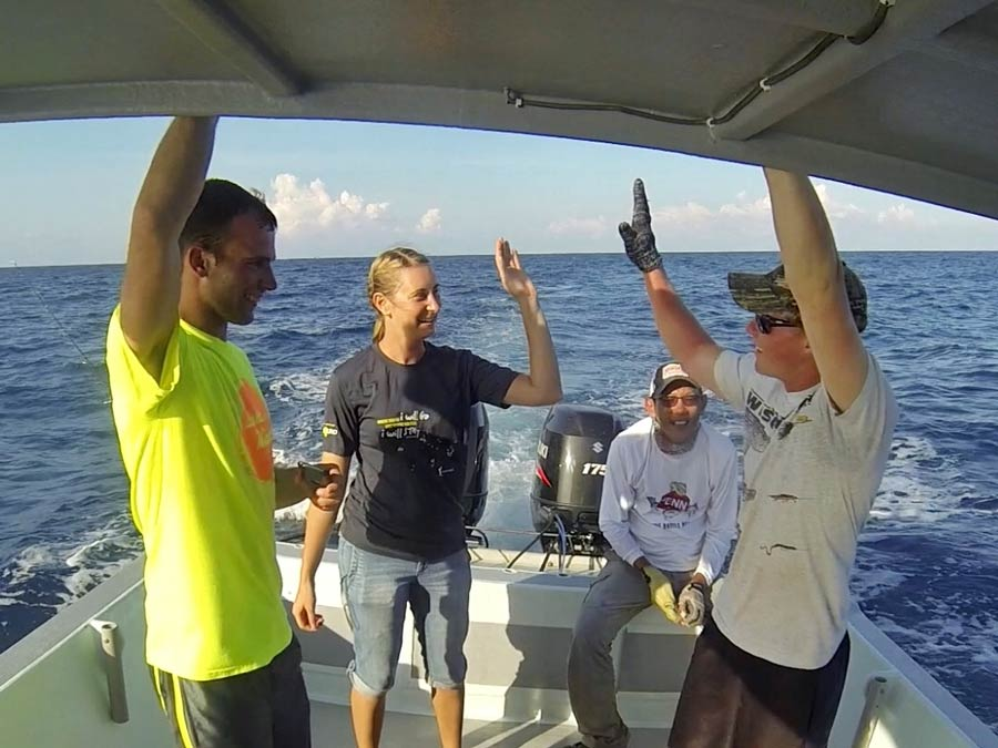 rompin-sailfish-fishing-dan-gillespie-20150413-(2)