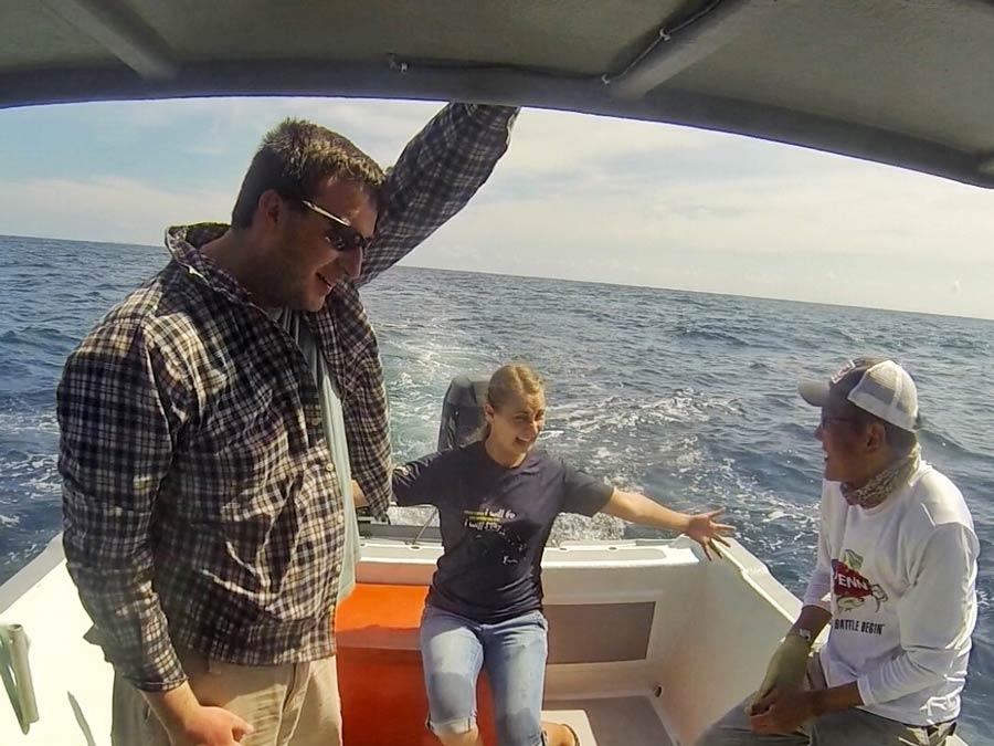 rompin-sailfish-fishing-dan-gillespie-20150413-(3)