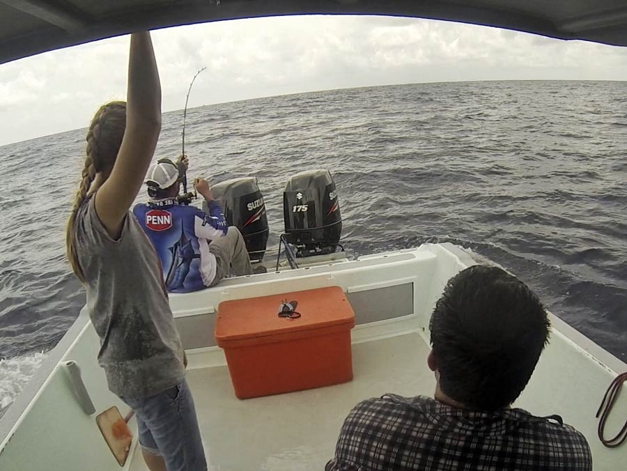 rompin-sailfish-fishing-dan-gillespie-20150413