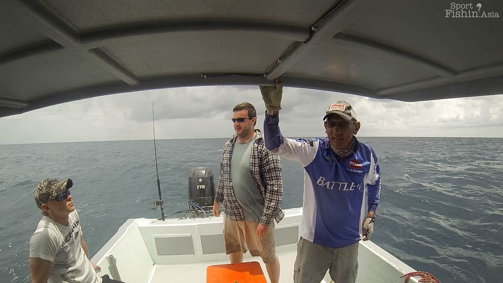 rompin-sailfish-fishing-dan-gillspie-20150506