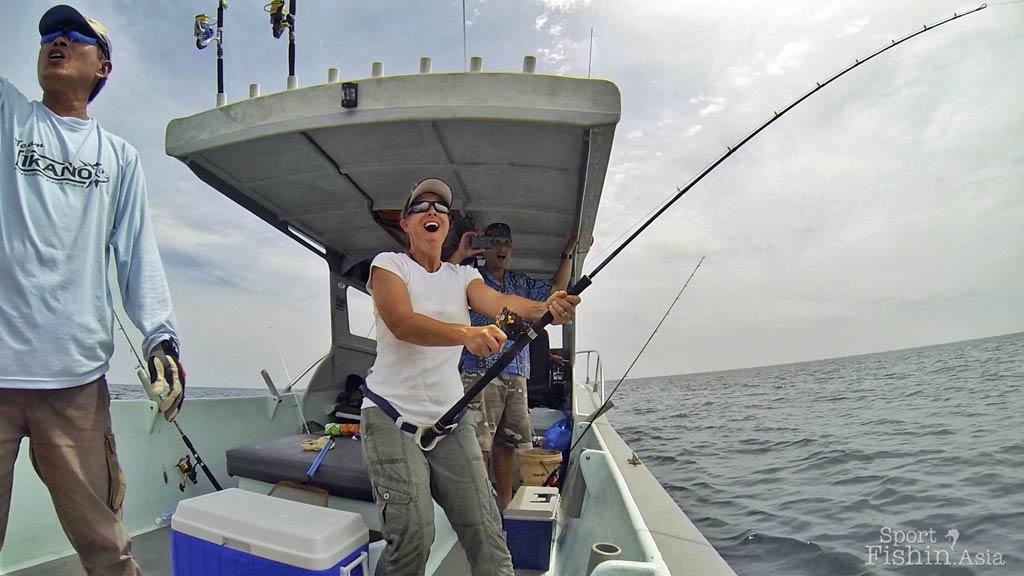 rompin-sailfish-kim-shane-20160418