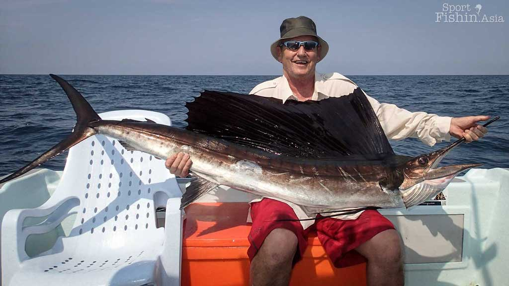 Rompin-sailfish-fishing-charter_130724_4839