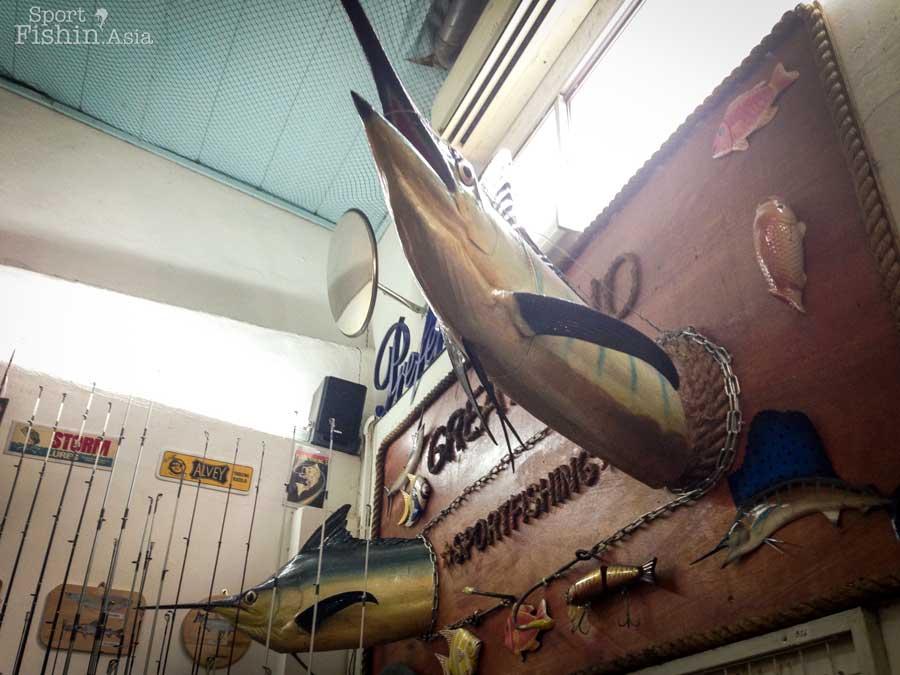 great-ono-malaysia-fishing-tackle-shop-Kuala-Lumpur-20160624-(10)
