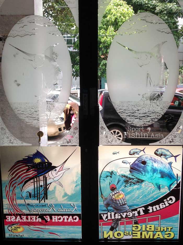 great-ono-malaysia-fishing-tackle-shop-Kuala-Lumpur-20160624-(2)