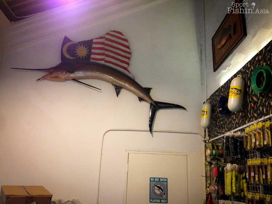 great-ono-malaysia-fishing-tackle-shop-Kuala-Lumpur-20160624-(29)